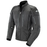 Joe Rocket Women's Atomic 5.0 Jacket