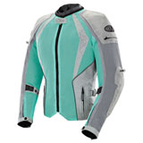 Joe Rocket Women's Cleo Elite Mesh Jacket