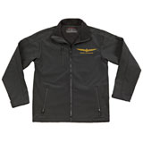 Joe Rocket Women's Goldwing Soft Shell Jacket