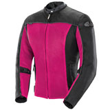 Joe Rocket Women's Velocity Mesh Jacket