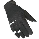 Joe Rocket Big Bang 2.1 Gloves