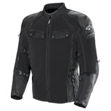 Joe Rocket Phoenix Ion Summit Jacket