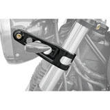 Joker Machine Series 900 Headlight Bracket