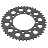 JT Rear Steel Sprocket