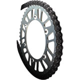 JT 525 X1R Heavy Duty X-Ring Chain