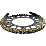 JT 530 Z1R Super HD X-Ring Chain