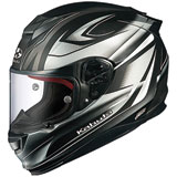 Kabuto RT-33 Motorcycle Helmet