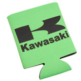 Kawasaki Collapsible Can Koozie
