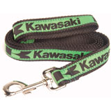 Kawasaki Dog Leash
