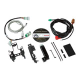 Kawasaki FI Calibration Kit