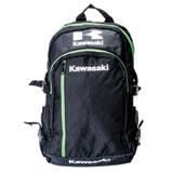 Kawasaki Torch Backpack