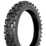 Dirt Bike Tires and Wheels Dirt Bike Tires