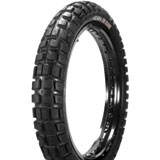 Kenda K784 Big Block Dual Sport Adventure Front Tire