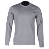 Klim Teton Merino Wool Long Sleeve Shirt