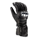 Klim Element Long Gloves