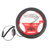 Kimpex UTV Heated Steering Wheel Cover