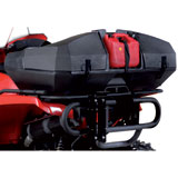 Kimpex Outback Rear Trunk