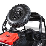 Kimpex Spare Tire Carrier