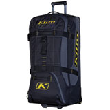 Klim Kodiak Gear Bag 2013