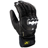 Klim Element Short Gloves
