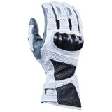 Klim Induction Long Gloves