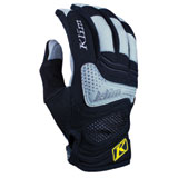 Klim Women's Savanna Gloves