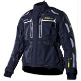Klim Adventure Rally Jacket 2015
