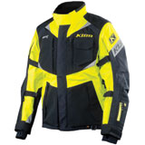 Motocross Gear Cold Weather Riding Gear