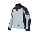 Klim Gore-Tex® Over-Shell Jacket