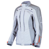 Klim Altitude Ladies Motorcycle Jacket 2015