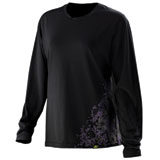 Klim Lady Tech Ladies Base-Layer Long Sleeve Shirt