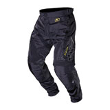 Klim Dakar In The Boot Pant 2015