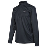 Klim Defender 1/4 Zip Base-Layer Long Sleeve Shirt