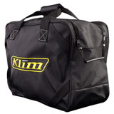 Klim Deluxe Helmet Bag Black