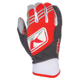 Klim XC Gloves 2015