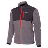 Klim Everest Mid-Layer Jacket