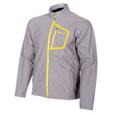 Klim Inferno Mid-Layer Jacket