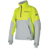 Klim PowerXross Pullover Jacket