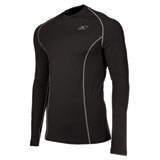 Klim Aggressor 1.0 Base-Layer Long Sleeve Shirt