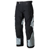 Klim Adventure Rally Pant Grey