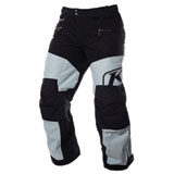 Klim PowerXross Pant