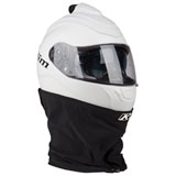Klim R1 Air Helmet Rally Matte White