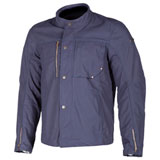Klim 626 Drifter Jacket Blue