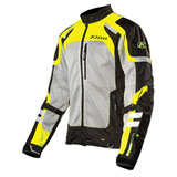 Klim Induction Jacket - 2017