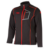 Klim Inferno Mid-Layer Honda Jacket