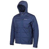 Klim Torque Mid-Layer Jacket