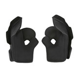 Klim Krios Helmet Cheek Pad Set