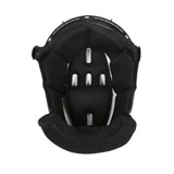 Klim Krios Helmet Replacement Crown Liner