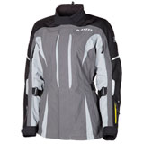 Klim Women's Altitude Jacket