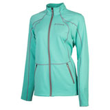 Klim Women's Sundance Mid-Layer Jacket
